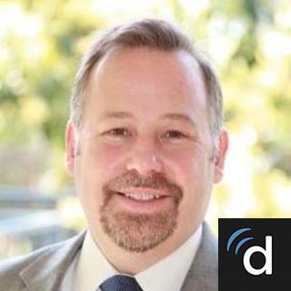 Todd Hutton, MD, Psychiatry, Pasadena, CA, Huntington Hospital
