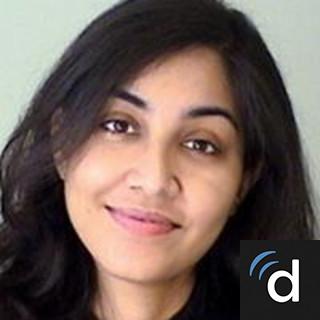Jasdeepa Nagi, MD, Oncology, Detroit, MI, Kaiser Permanente Roseville Medical Center
