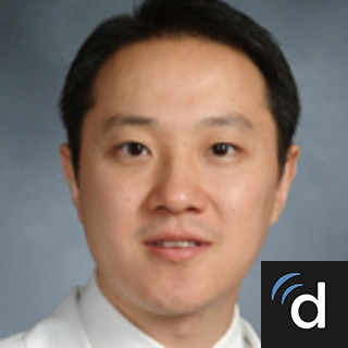 Christopher Liu, MD, Cardiology, New York, NY, New York-Presbyterian Hospital