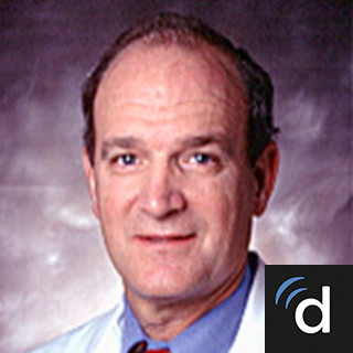 Fred Ballenger, MD, Nephrology, Roanoke, VA, Carilion Roanoke Memorial Hospital