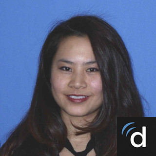 Janine Hwang, MD, Family Medicine, Riverside, CA, Parkview Community Hospital Medical Center