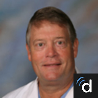 John Etlinger, MD, General Surgery, San Antonio, TX, Houston Methodist Hospital