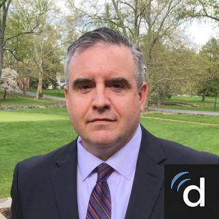 Vito DiCamillo, MD, Family Medicine, Lancaster, PA, Penn Medicine Lancaster General Hospital