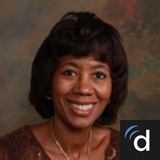 Tracy Collins, MD, Obstetrics & Gynecology, Munster, IN, Community Hospital