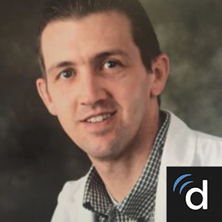 Stephen Janway, Family Nurse Practitioner, Roswell, NM