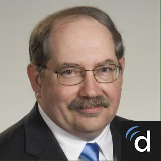 Joseph Bisordi, MD, Nephrology, New Orleans, LA