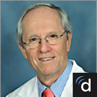Baptist Hospital Columbia Sc >> Dr. J. Benjamin Tribble, General Surgeon in Columbia, SC | US News Doctors