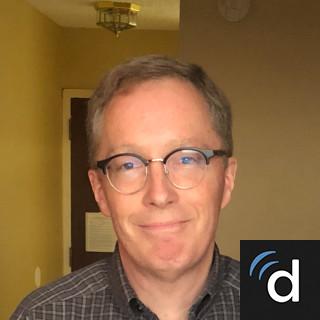 Scott Booker, DO, Family Medicine, Garden City, KS