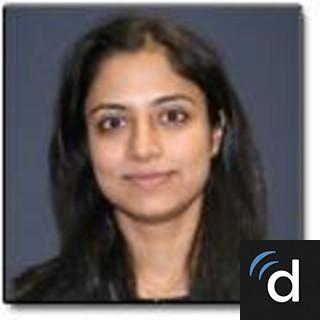 Nidhi Singh, MD, Internal Medicine, Danbury, CT, Englewood Health