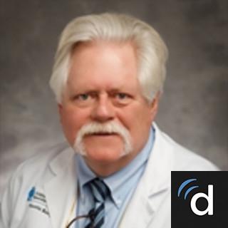 Arlen Denny, MD, Plastic Surgery, Cazenovia, NY, Children's Hospital of Wisconsin