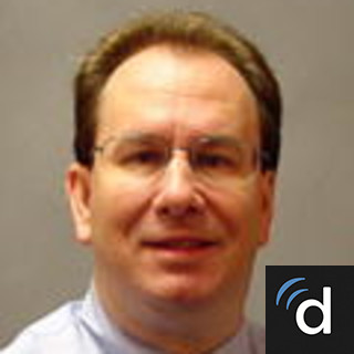 David Lowry, MD, Radiology, Lakeland, FL, Lakeland Regional Health Medical Center
