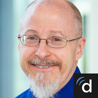 Paul Schwartz, Psychiatric-Mental Health Nurse Practitioner, Madison, WI