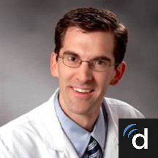 Andrew Filiatraut, DO, Internal Medicine, Avon, OH, UH St. John Medical Center
