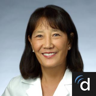 Elise Yumi Jarris, MD, Family Medicine, Washington, DC, Georgetown University Hospital