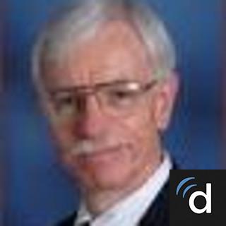 Patrick Mcgrath, MD, Psychiatry, New York, NY, New York-Presbyterian Hospital