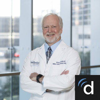 Patrick Reardon, MD, General Surgery, Houston, TX