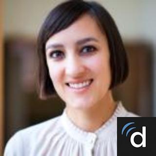 Anjana Sharma, MD, Family Medicine, San Francisco, CA