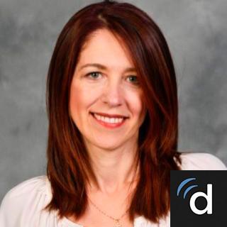 Maria Pasniciuc, MD, Rheumatology, Syracuse, NY, Crouse Health