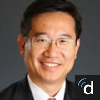Steven Shin, MD, Orthopaedic Surgery, Los Angeles, CA, Cedars-Sinai Medical Center
