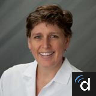 Wendy Wagner, MD, Obstetrics & Gynecology, Hillsborough, NJ