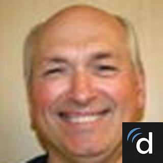Glen Wyant, MD, Anesthesiology, Grapevine, TX, Medical City Dallas