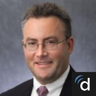 James Baylous, MD, Radiology, Newport News, VA, Riverside Regional Medical Center