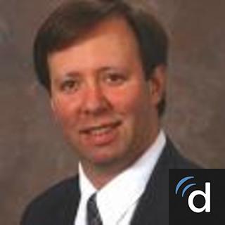 Keith Paley, MD, General Surgery, Mesa, AZ, Valleywise Health
