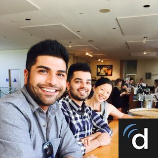 Viral Patel, Pharmacist, Fairfield, CA