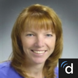 Laurel Bear, MD, Pediatrics, Milwaukee, WI, Children's Hospital of Wisconsin