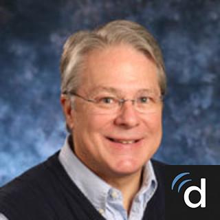 Gerold Butler, MD, Pediatrics, Indianapolis, IN