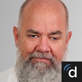 Danny Mingus, PA, Physician Assistant, Cedaredge, CO