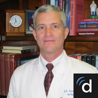 Dr  Edward Pan, Neurologist in Dallas, TX | US News Doctors