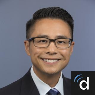 Alan Yee, DO, Neurology, Sacramento, CA, California Pacific Medical Center