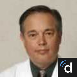Michael Adolph, MD, General Surgery, Dayton, OH, Mount Carmel West