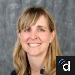 Dr  Christine Halligan, Rheumatologist in Sioux Falls, SD | US News
