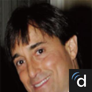 Kenneth Wald, MD, Ophthalmology, New York, NY, Manhattan Eye Ear and Throat Hospital