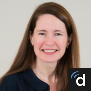 Dr  Georgianne Valli-Harwood, Cardiologist in Pittsfield, MA