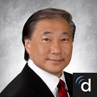 Joseph Yu, MD, Radiology, Columbus, OH, James Cancer Hospital and Solove Research Institute