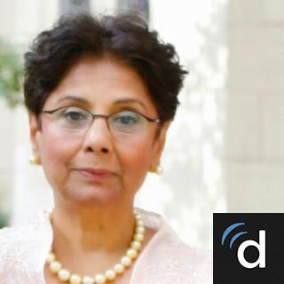 Dina Desai, MD, Family Medicine, Burr Ridge, IL, Advocate Good Samaritan Hospital