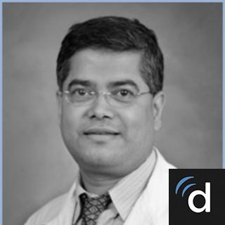 Dinakara Shetty, MD, Internal Medicine, Warner Robins, GA, Houston Medical Center