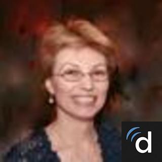 Rossitza Lazova, MD, Pathology, San Jose, CA