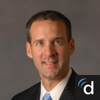 Karl Shively, MD, Orthopaedic Surgery, Carmel, IN, Eskenazi Health