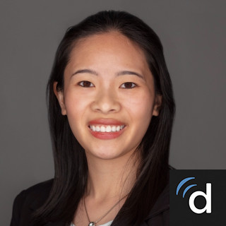 Elaine Tan, MD, Oncology, Tampa, FL