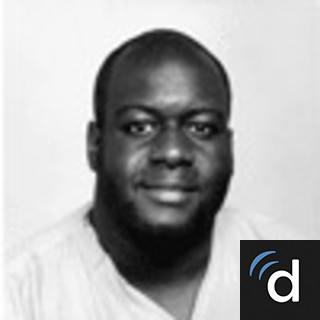 Patrick Chery, MD, Anesthesiology, Kingston, NY, Vassar Brothers Medical Center