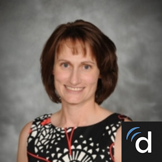 Amanda Deel, DO, Family Medicine, Jonesboro, AR, Crittenden Memorial Hospital