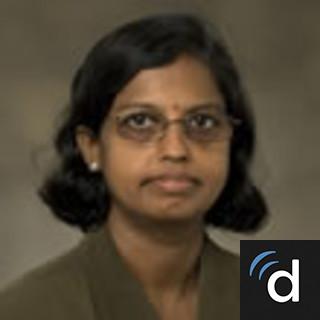Kumari Usha, MD, Nephrology, Richland Center, WI, Gundersen Lutheran Medical Center