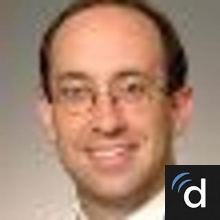 Lee Schachter, MD, Urology, Abington, PA, Abington Jefferson Health