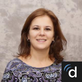 Esther Alonso, MD, Family Medicine, Cooper City, FL, Memorial Hospital Pembroke
