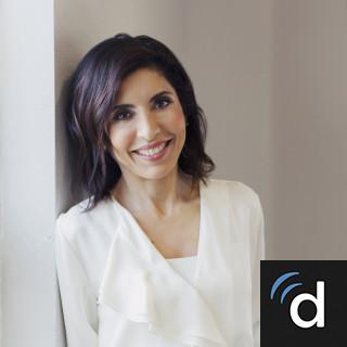 Laila Elkeeb, MD, Dermatology, Corona Del Mar, CA