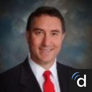 Jan Drlik, MD, Emergency Medicine, Traverse City, MI, RiverView Health